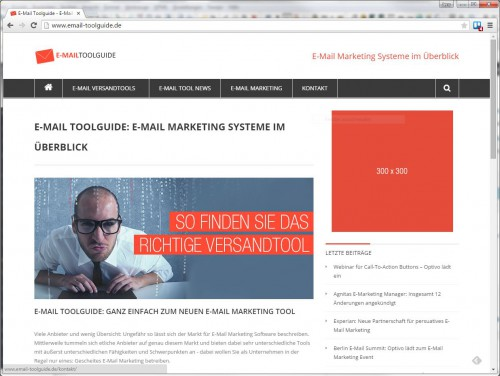 email-marketing-toolguide-screen